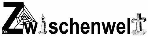 DieZwischenwelt-Logo